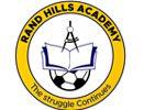 Rand Hills Academy